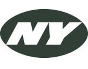 New York Jets Coupons & Promo codes