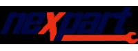 Nexpartb2c.com Coupons & Promo codes