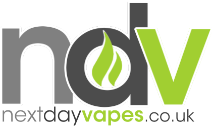 Nextdayvapes.co.uk Coupons & Promo codes