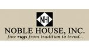 NHI Rugs Coupons & Promo codes