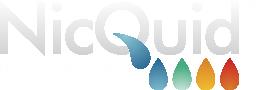 NicQuid Coupons & Promo codes