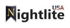 Night Lite USA Coupons & Promo codes