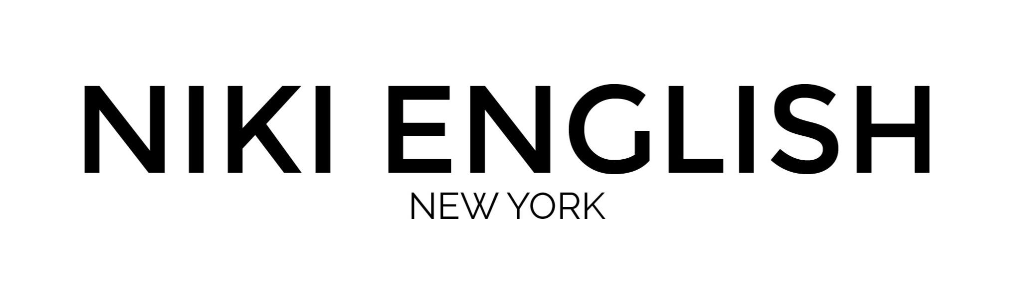 Niki English Coupons & Promo codes