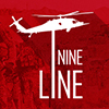 Nine Line Apparel 25 Off Coupons & Promo codes
