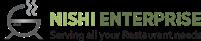 Nishi Enterprise Coupons