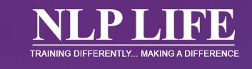 Nlplifetraining.com Coupons & Promo codes