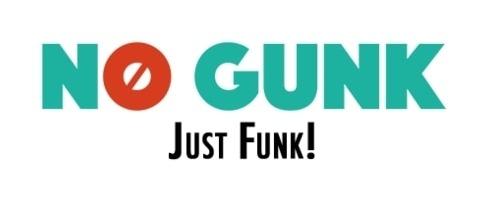 No Gunk Coupons & Promo codes