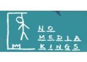 No Media Kings Coupons & Promo codes