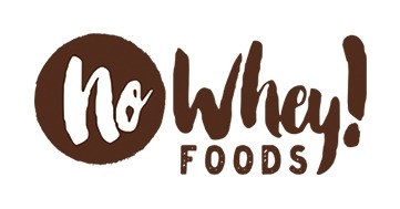 No Whey Chocolate Coupons & Promo codes