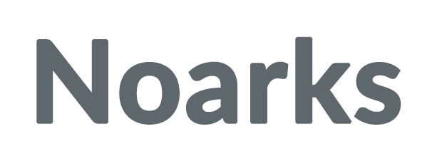 Noarks Coupons & Promo codes