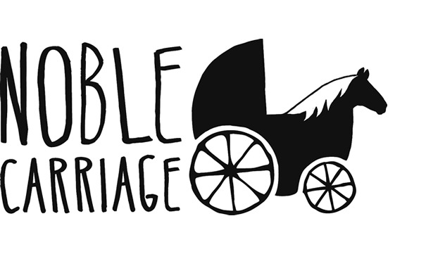 Noble Carriage Coupons & Promo codes