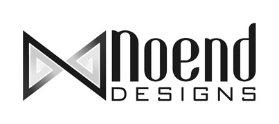 Noend Designs Coupons & Promo codes