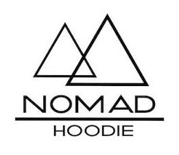 Nomad Hoodie Coupons & Promo codes