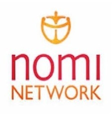 Nomi Network Coupons & Promo codes