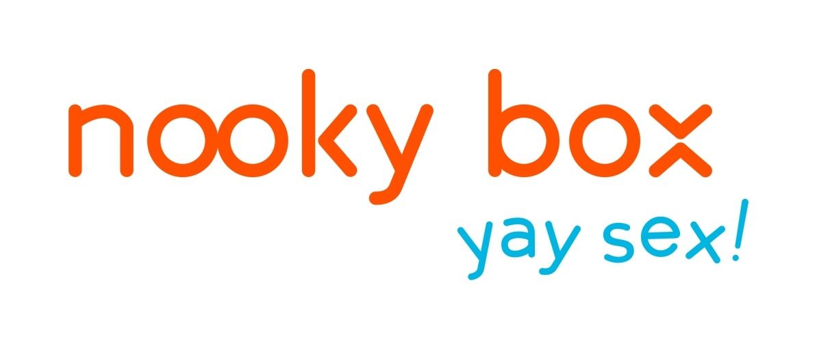 Nooky Box Coupons & Promo codes