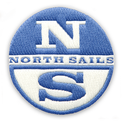 North Sails Collection Coupons
