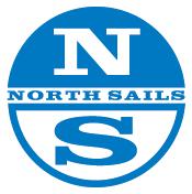 North Sails Code 1 Coupons & Promo codes