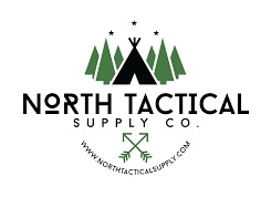 North Tactical Supply Co. Coupons & Promo codes