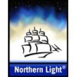 Northern Light Coupons & Promo codes