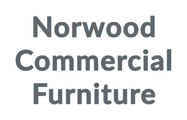 Norwood Commercial Furniture Coupons & Promo codes