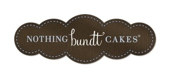 Nothing Bundt Cakes Coupons & Promo codes