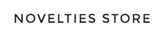 Novelties Store Coupons & Promo codes