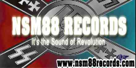 NSM88 Records Coupons & Promo codes