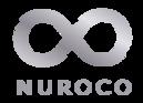 Nuroco Inc Coupons & Promo codes