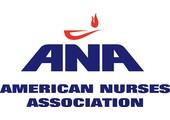 American Nurses Association Coupons & Promo codes