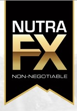 Nutrafx Coupons & Promo codes