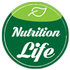Nutrition-life.com Coupons & Promo codes