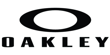 Oakley Coupons & Promo codes
