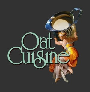 Oat Cuisine Coupons & Promo codes
