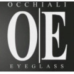 Occhiali Eyeglass Coupons & Promo codes