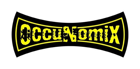 Occunomix Coupons & Promo codes