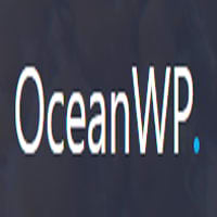 OceanWP Coupons & Promo codes
