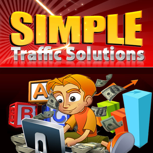 Off Simpletrafficsolutions.com Coupons & Promo codes