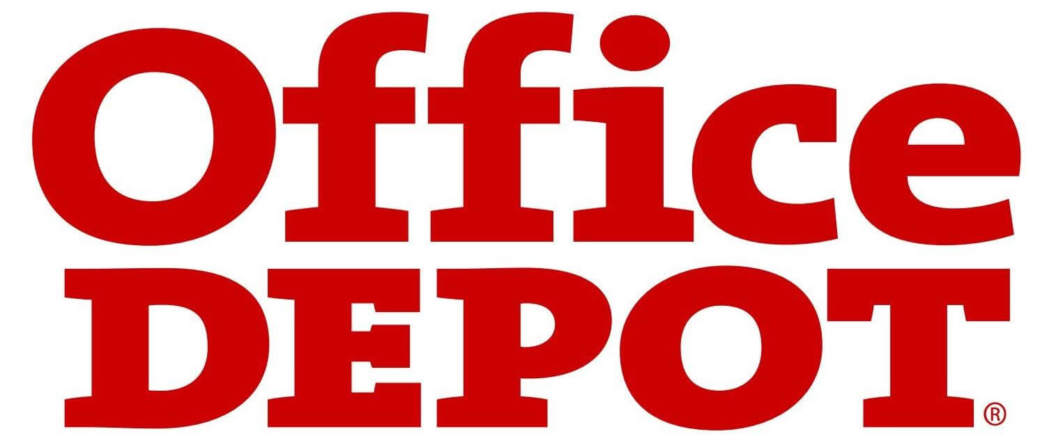 Officedepot Coupons & Promo codes