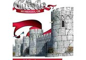 Castle of Muskogee Coupons & Promo codes