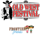 Old West Fest Discount Tickets & Coupon codes