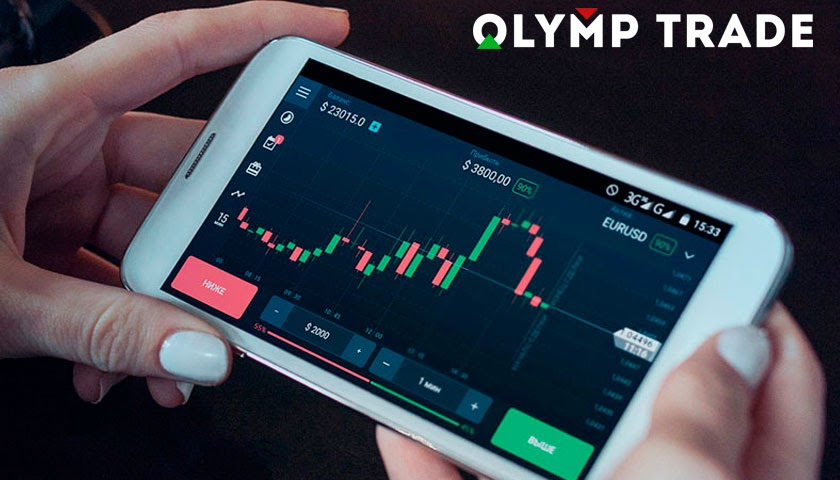 olymp trade review 2020 scam or not 1