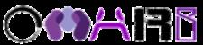 Logo Omari MC