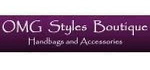 OMG Styles Coupons & Promo codes