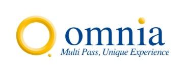 Omnia Nightclub Dress Code Coupons & Promo codes