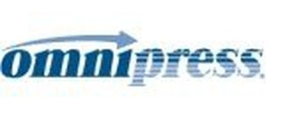 Omnipress Coupons & Promo codes