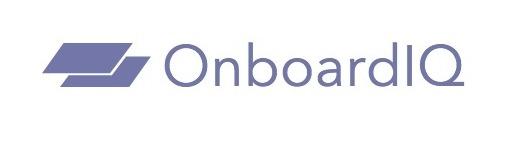 OnBoardIQ