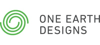 One Earth Designs Coupons & Promo codes