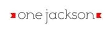One Jackson Coupons & Promo codes