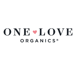 One Love Organics Coupons & Promo codes
