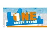 One Greek Store
